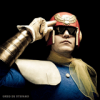 Captain-Falcon-super-smash-bros-brawl-18314797-800-800