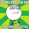 seo post april 2012