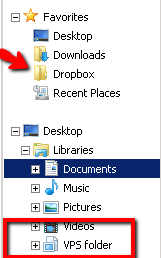 Add_a_VPS_folder_to_your_dropbox