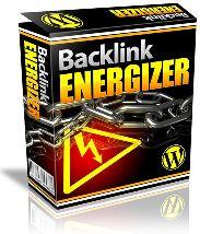 backlink energizer review
