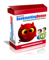 bookmarking demon review