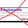 banning adsense advertiser urls